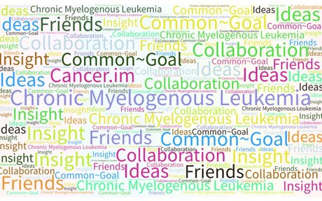 Chronic Myelogenous Leukemia  Intelligence