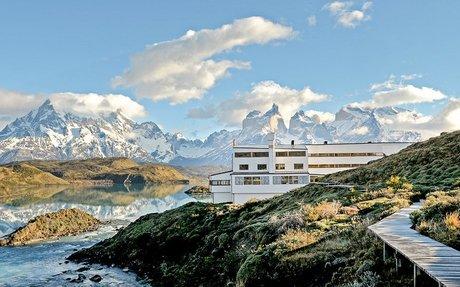 Booking.com: A maior seleção de hotéis, casas e alojamentos para férias