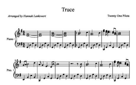 GUITAR TABS & CHORDS | AZ Chords