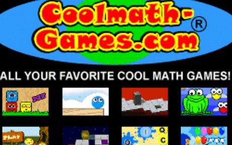 Math Games - Free Games and Apps