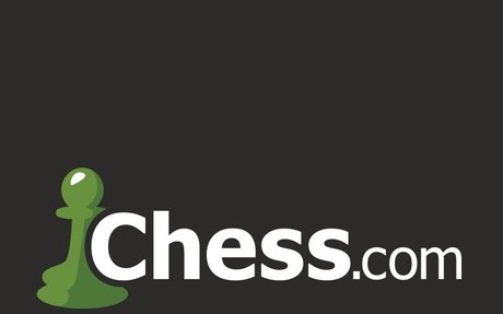 Chess.com - Play Chess Online - Free Games