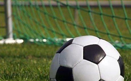 I like soccer!