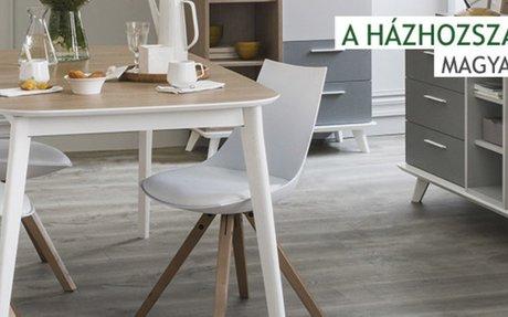 Bútorok - Internetes bútoráruházban - Több mint 10000 bútor | Butor1.hu