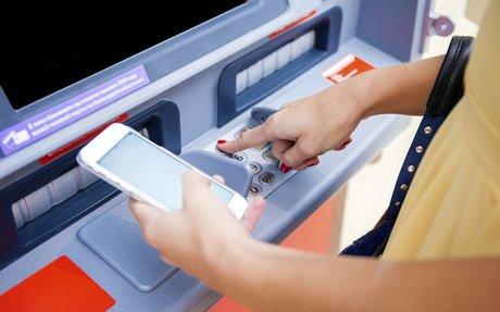 Biometric banking: the revolution already shaping the future of finance | Verdict