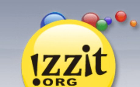 izzit.org: Current Events