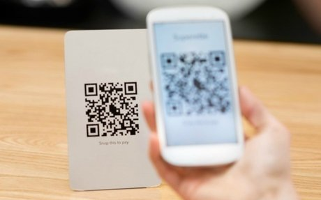 8 Ways I Make Learning Fun by Using QR Codes in the Classroom