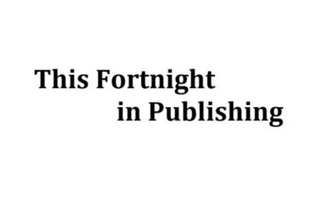 Archives of This Fortnight in Publishing