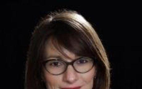 Le divorce international à l'épreuve de la réforme du consentement mutuel. Par Noémie Houc