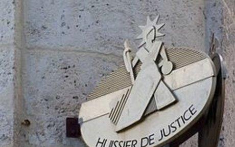 Médicys.fr anticipela réforme de la justice – Médicys