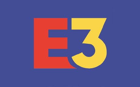Home page - E3 Expo