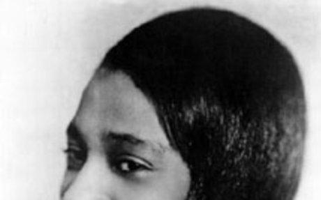 Harlem Renaissance - Black heritage and American culture