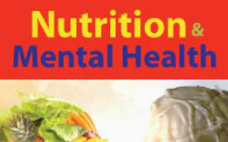 Nutrition and Mental Health: Advanced Clinical Concepts