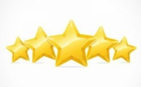How to (gently) promote online reviews | Strategies for Success - (SFS)