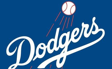 Official Los Angeles Dodgers Website