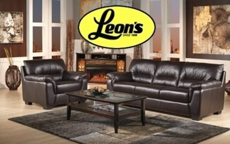 Leon's Furniture Beefs Up E-Commerce as it Looks to Shrink Physical Stores