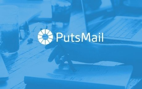 Litmus PutsMail | Test Your HTML Emails Before Sending Them.