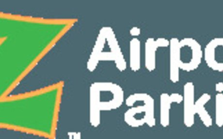 Quick Guide to Common Parking Signs Found in the City of Hartford - Z Airport Parking