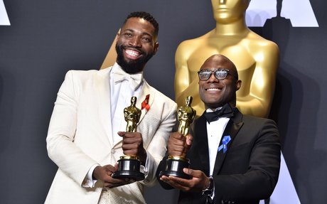 Barry Jenkins Reveals the Heartfelt Oscar Speech He Didn't Get the Chance to Give: 'I Didn