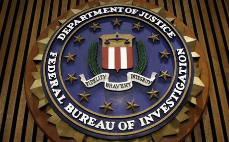 FBI agents' text messages spur congressional probe into possible news leaks