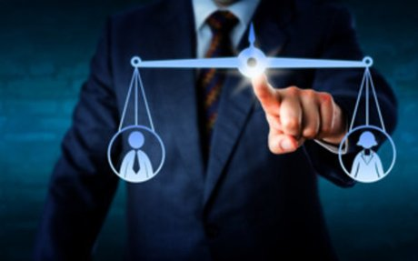 The Value of Mediation to Clients and In House Counsel - In the House