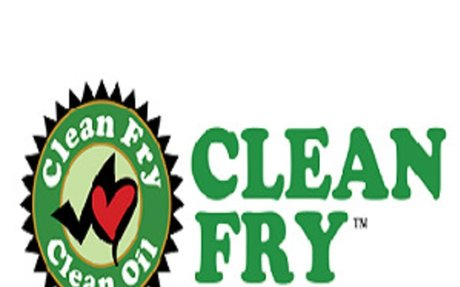 Tips and Tricks for Keeping Commercial Fryer OilFree