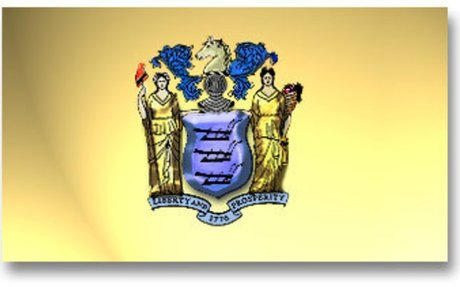 New Jersey Land Surveyors (NJSPLS Welcome)