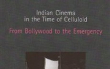 Indian cinema in the time of celluloid :