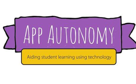 App Autonomy