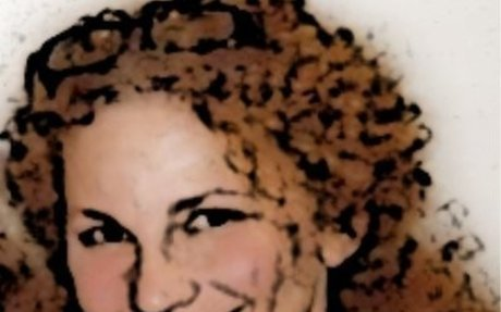 Joyce Valenza on Twitter