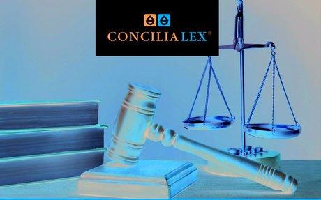 Verbale di mediazione: se è firmato dai soli avvocati? - Blog Concilia Lex S.p.A.
