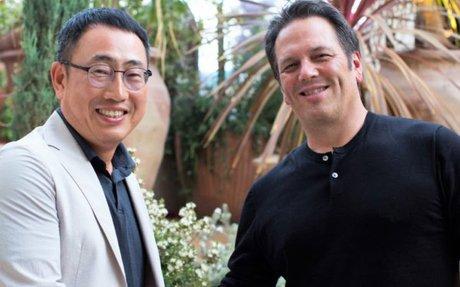 SK Telecom and Microsoft partner to drive Korea's gaming industry