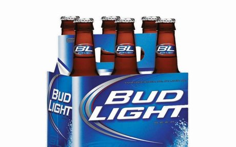 Get Ready for the 'Official Beer of Esports' as Anheuser-Busch Files Trademark - The Es...