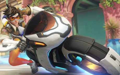 """Blizzard """"cannot wait"""" to show you what it's been working on, with more games in develo..."""