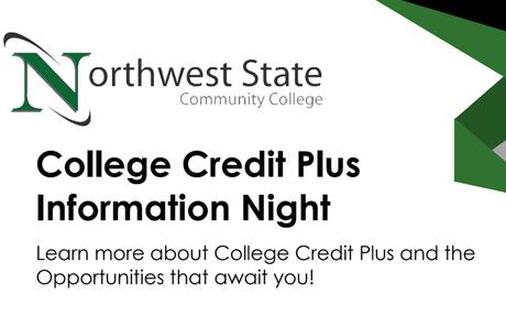 College Credit Plus Information Night Flyer.pdf