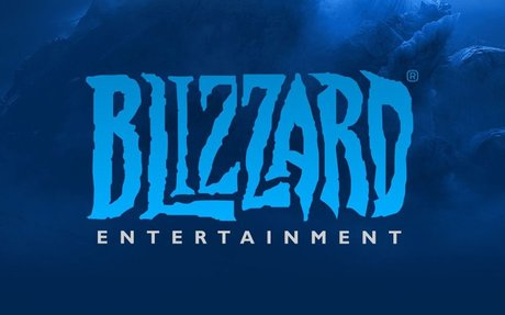 Blizzard Loses Esports Sponsor Over Hong Kong Controversy