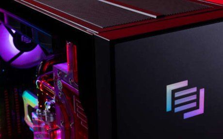 Esports League Bundling Gaming PCs into Membership -- THE Journal