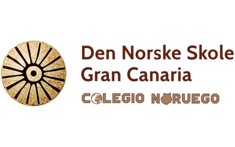 Den Norske Skole Gran Canaria