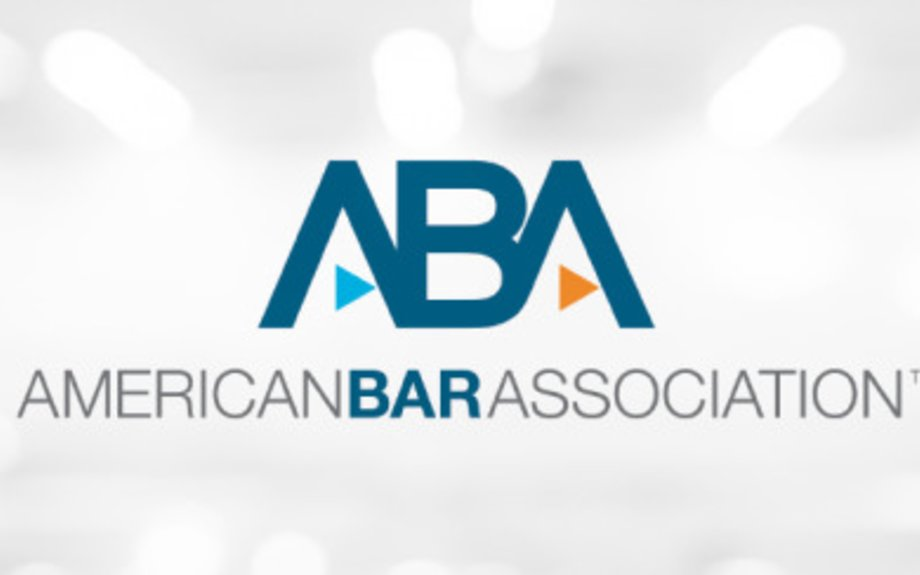 Lawyers' Recent Stagnant Wages Highlighted in ABA Profile