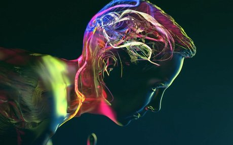 TECHNOLOGY // Mind-Reading Technology Is Closer Than You Think