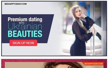 Dating Site Looking for a reliable online dating site to meet Russian women? by The Gre...