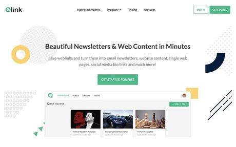 Weekly JAAGNet Blockchain Community Blog News Feed