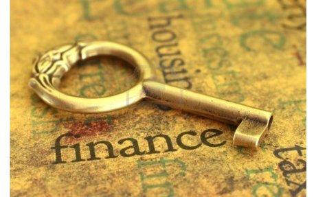 10/1/2020: Oaktree Strategic Income: Amends Secured Debt Facility