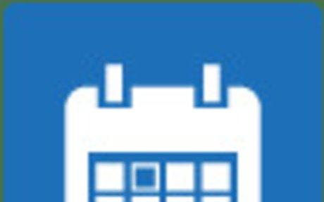 Justice : un médiateur pour aider les usagers à accéder aux démarches juridiques en ligne