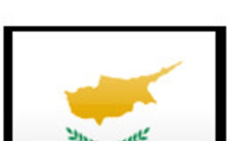 Cyprus Land Surveyors