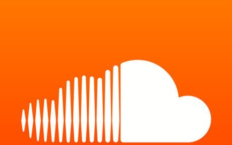 SoundCloud – Listen to free music and podcasts on SoundCloud