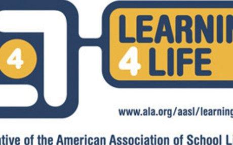 AASL Evaluation Document