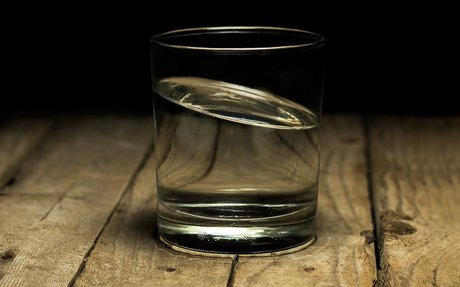 Eau déminéralisée VS eau adoucie