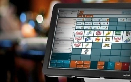 Things to be considered before buying a POS System - United Arab Emirates Tech, Web Design