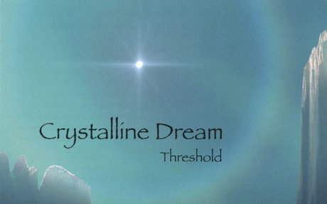 Threshold by Crystalline Dream on Apple Music