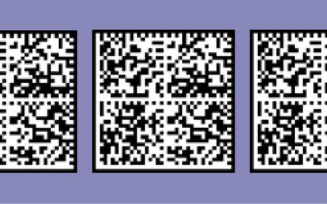 A QR Code Grammar Activity for the ESL Classroom - CATESOL News